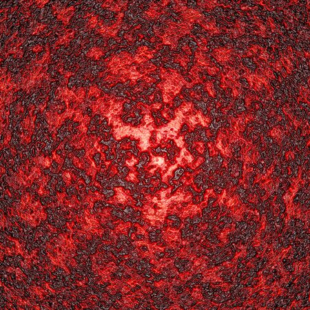 Realistic Stone Texture
