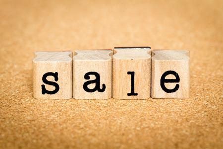 Sale - Alphabet Stamp Concepts