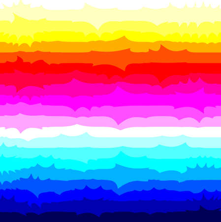 abstract pattern vector  Imagens