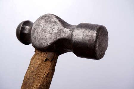 hammer head: Hammer head