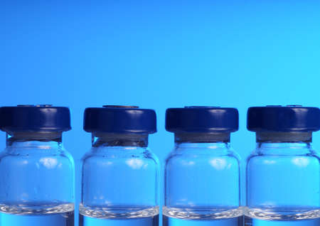 anesthetize: Medicine in vials, ready for vaccine injection , Cancer Treatment , Pain Treatment and can also be abused for an illegal use