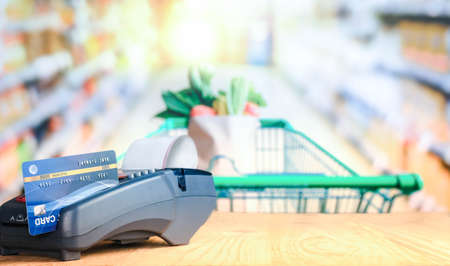 Credit card payment, buy and sell products & service