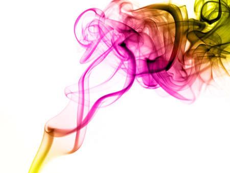 tabaco: fumar