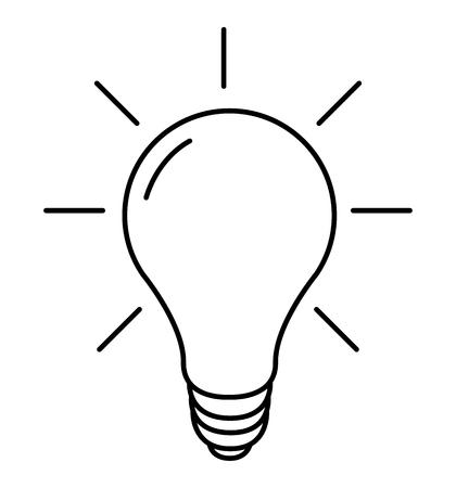 H2 Bulb
