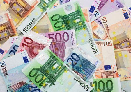european union currency: Antecedentes de la moneda de la Uni�n Europea