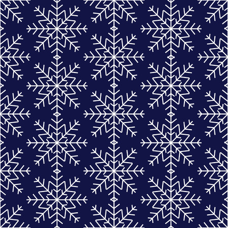 Pattern seamless vector illustration. Concept background picture