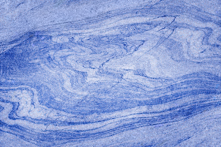 veined: Blue veined marble-liked stone texture