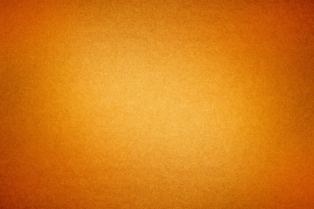 wallpaper copper gold golden: Abstract gold background with metallic glitter texture Stock Photo