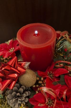 Christmas Spirit Stock Photo - 13459143