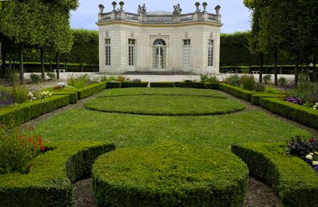 Le Petit Trianon - Versailles, France