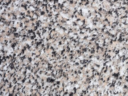 tabletop: Stone tabletop texture background