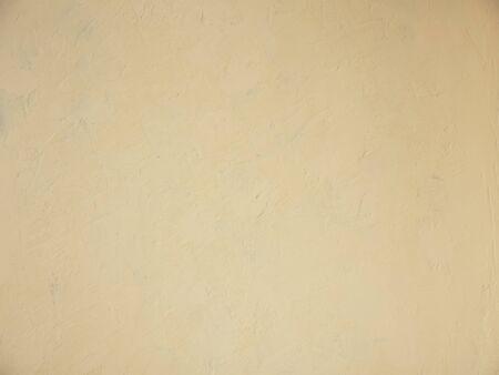 biege: Background image of the biege concrete wall