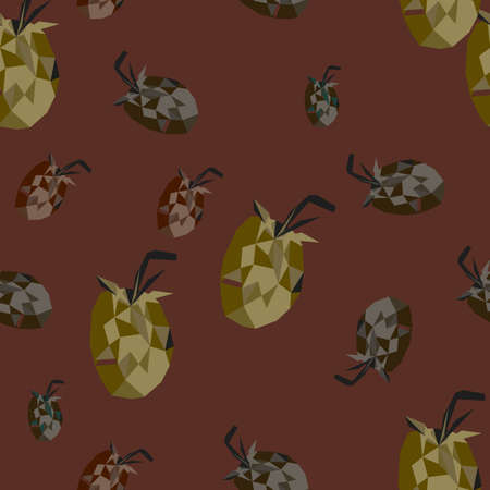 Design for gift wrap, pillows, packaging, branding, scrapbooking, towels, bedding, purses, bags. Design print for textile, background, wallpaper, wrapping, banner. Also use it in a social media or web design background image.