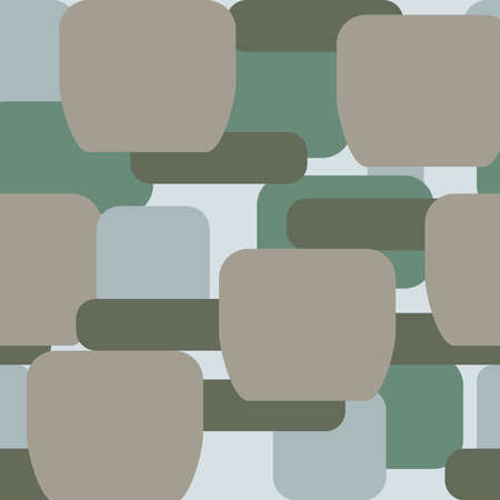 illustration graphic design geometric symmetrical ornament color dot pattern abstract background,plaid pattern with rough paper texture abstract background for art projects, banner, business, card,