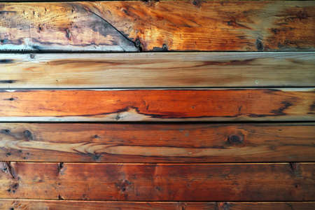 Wooden texture and background in high resolution