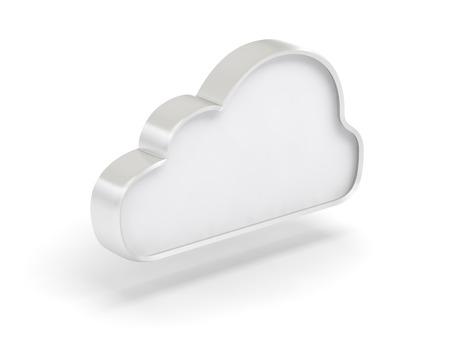 cloud network backup data
