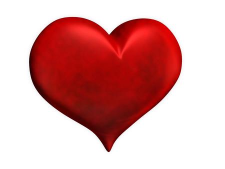 Valentine's Day Valentines hearts 스톡 콘텐츠