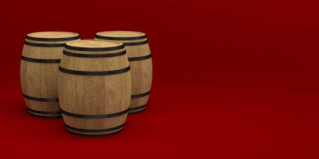 barrel alcohol wine old wood storage beer drink container