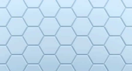 background polygon hexagon abstract template empty design graphic 스톡 콘텐츠