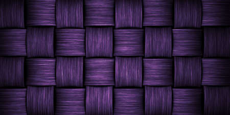 braided weaving texture wallpaper background backdrop 3D 版權商用圖片