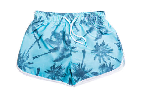 shorts for swimming o