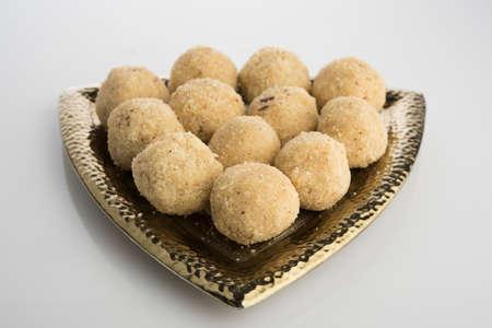 konkan: alphonso mango pulp or hapus aam ras or amba ras in marathi, selective focus