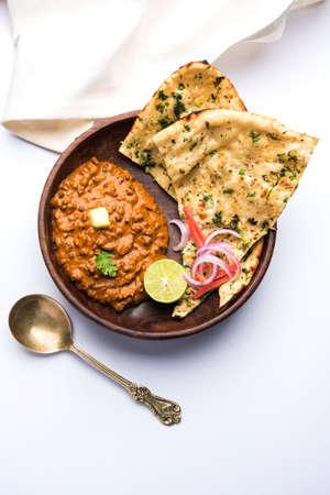 Punjabi Food Stock Photos And Images - 123RF