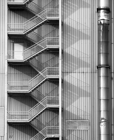 sidewall: Factory Sidewall