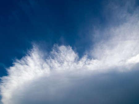disintegration: Cloudscape