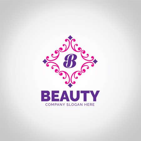 creative arts: beauty icon