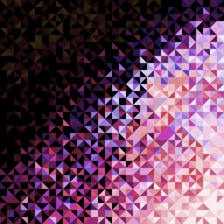 Abstract Light Brilliant Fun Holiday Pattern  Bright Sparkle Background