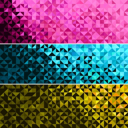 stationery background: Abstract Light Brilliant Fun Holiday Pattern. Bright Sparkle Background Illustration
