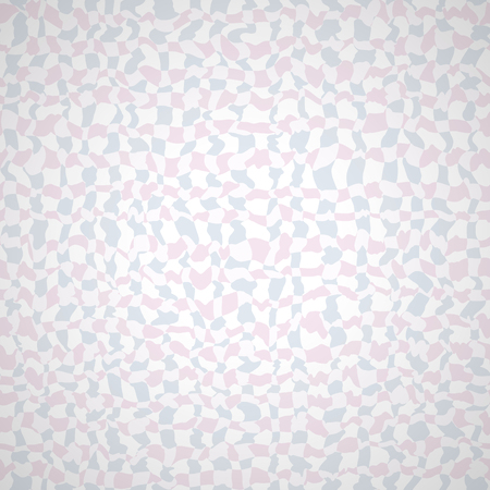 artistic texture: Abstract Seamless Pattern
