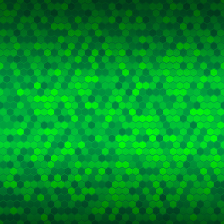 geometrical pattern: Abstract Seamless Vector Geometrical Pattern