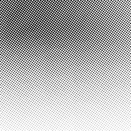 dotted lines: Abstract Halftone Background, Dotted Vector Illustration
