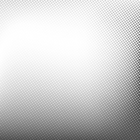 abstract business: Halftone background. Abstract spotted pattern. Vector black white grey color illustration for business presentation