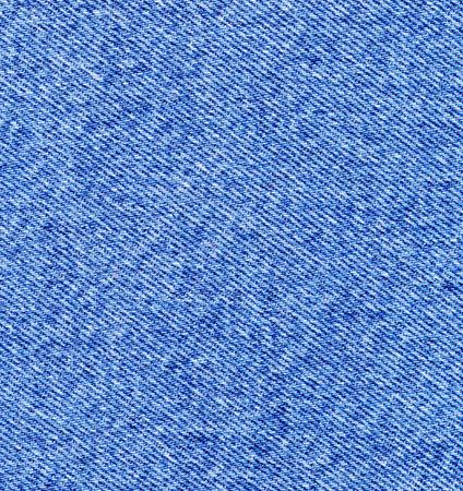 jeans background: Denim Texture, Light Blue Jeans Background