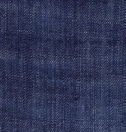 mezclilla: Jeans Textura Denim Blue