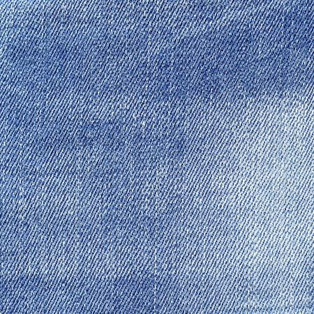 jeans texture: Denim Texture, Light Blue Jeans Background