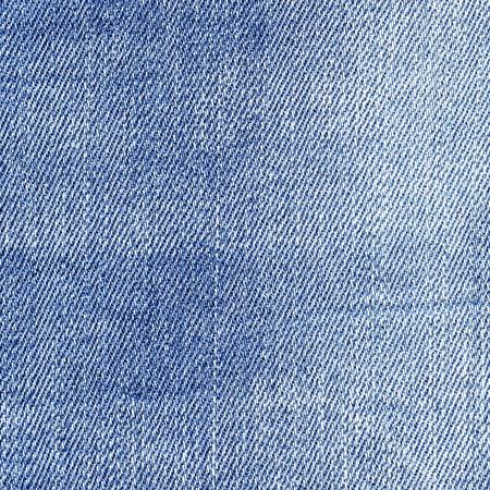 blue jeans: Denim Texture, Light Blue Jeans Background