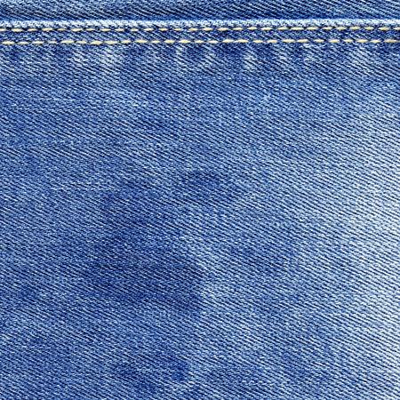wet jeans: Blue Jeans Denim Texture
