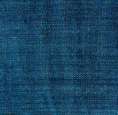 blue jeans: Blue Jeans Denim Texture