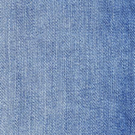 mezclilla: Denim textura, Light Blue Jeans Antecedentes