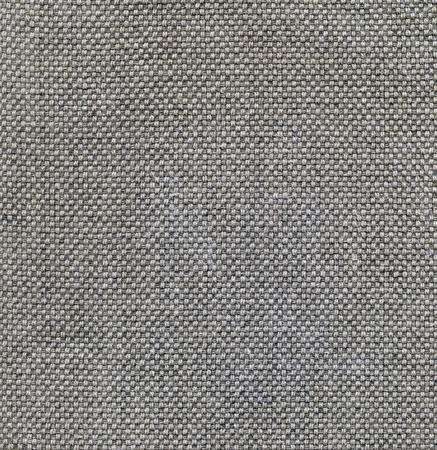 textile texture: Canvas textile texture. Rough surface background Stock Photo