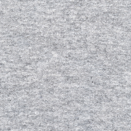 wools: Fabric wool texture. Light gray color background Stock Photo