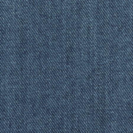 grey background texture: Denim Texture, Dark Grey Jeans Background Stock Photo