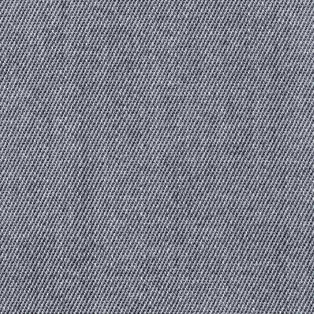 Denim Texture, Light Grey Jeans Background