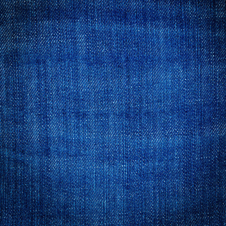denim: Blue Jeans Denim Texture