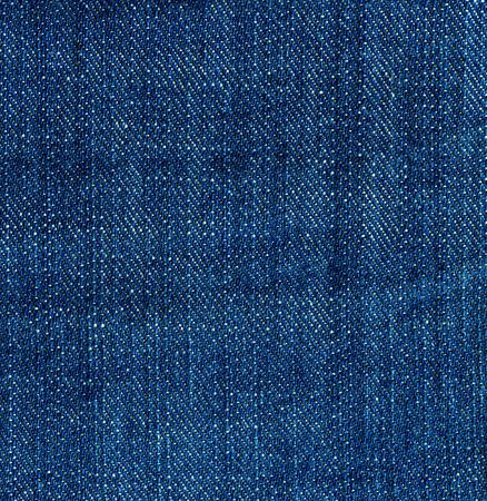 jeans texture: Blue Jeans Denim Texture