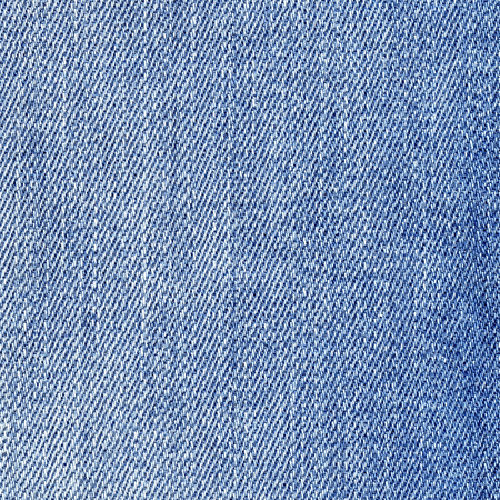 denim jeans: Denim Texture, Light Blue Jeans Background